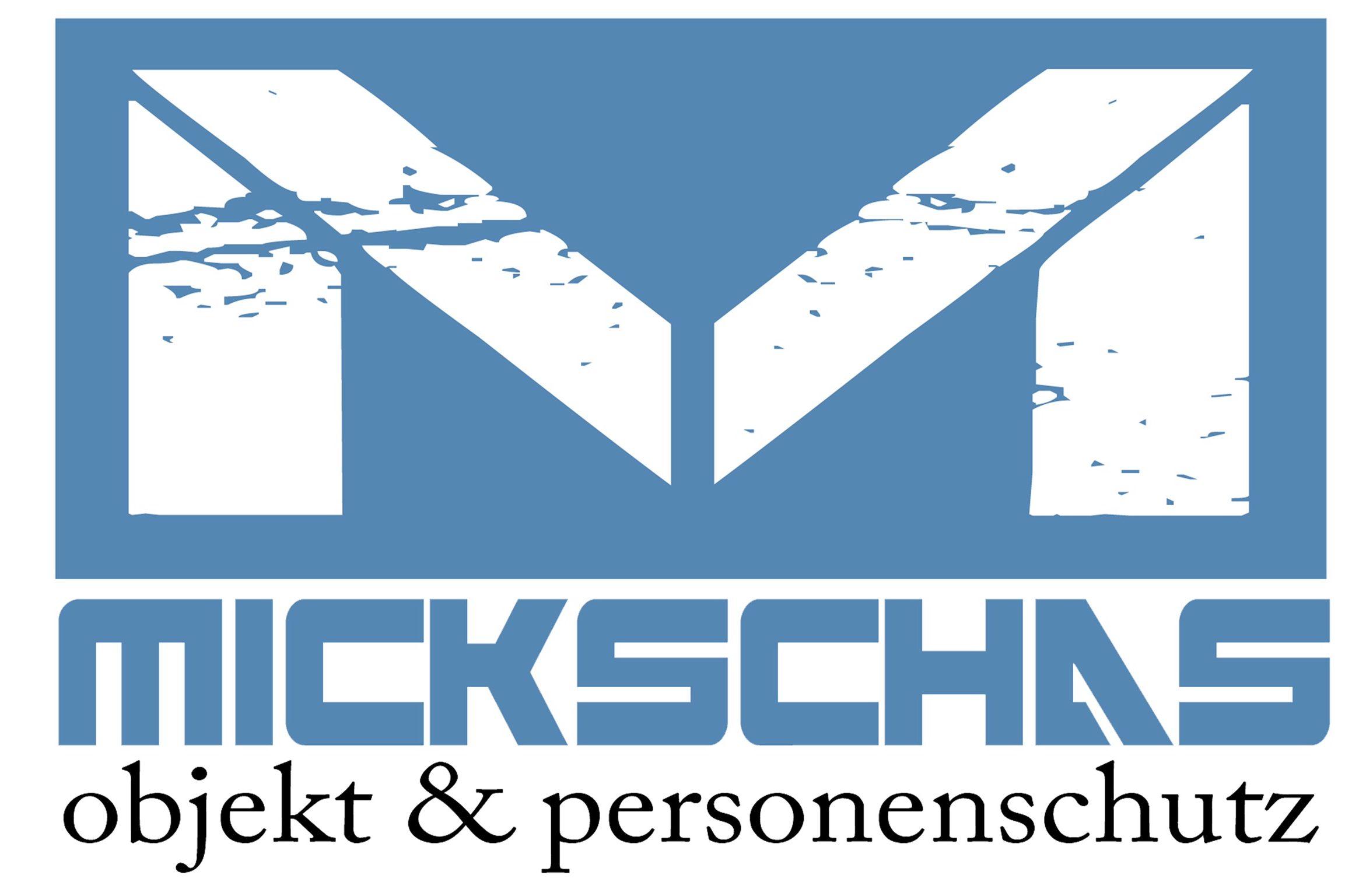 Mickschas